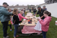 crafts-outdoors