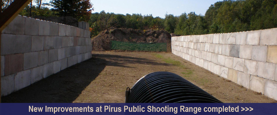 long-range-shooting-tube-with-concrete-walls-as-sound-barrier