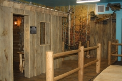 cabin-at-childrens-museum