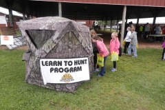 learn-to-hunt