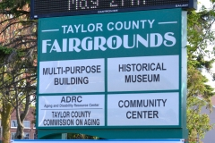 fair-ground-sign