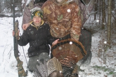snowy-turkey-hunt